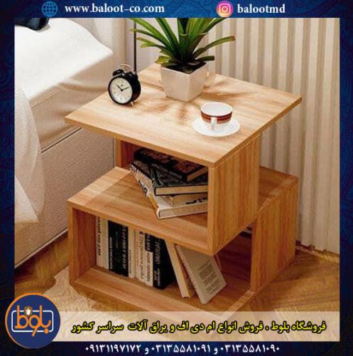ام دی اف بست وود اصفهان 03135581090 -03135581091 فروشگاه بلوط اصفهان