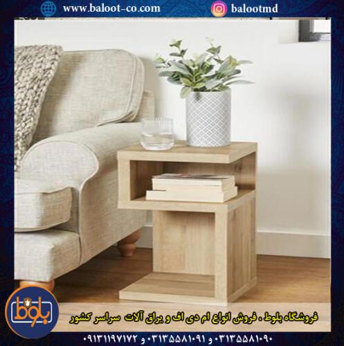 05ام دی اف بست وود اصفهان 03135581090 -03135581091 فروشگاه بلوط اصفهان
